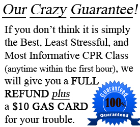 Best CPR Ohio