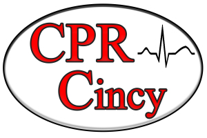 CPR Cincy