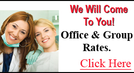 Office and Group Rates and Services