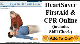 online-heartsaver-firstaid