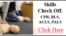 Skills Session Cincinnati | Complete Online Class